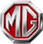 Used MG for sale in Chatham
